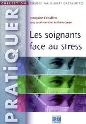 Les soignants face au stress