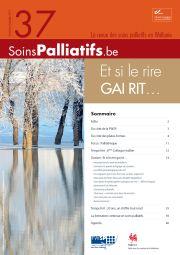 Cover BL37Pallia
