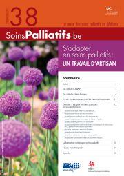 Cover BL38Pallia