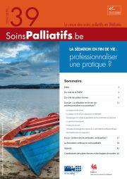 Cover BL39Pallia