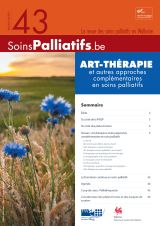 Cover BL43Accueil